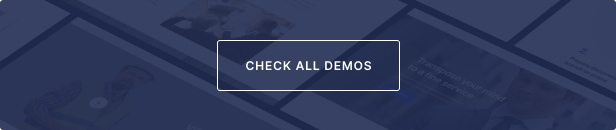 Check Demos